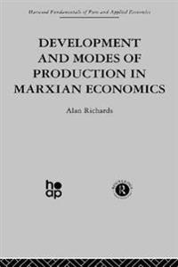marxian development The marxist theory of the state  of society at a certain stage of development  most marxists who have seized state power have interpreted the marxian program.