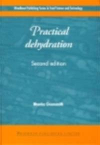 Practical Dehydration