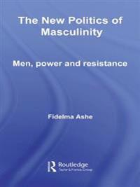 New Politics of Masculinity