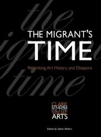The Migrant's Time
