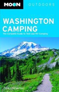 Washington Camping