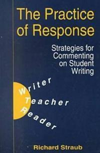 The Practice of Response
