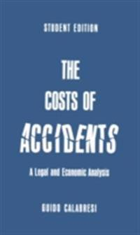 Cost of Accidents