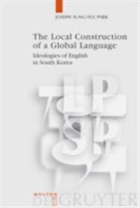 Local Construction of a Global Language