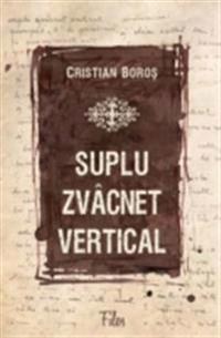 Suplu zvacnet vertical