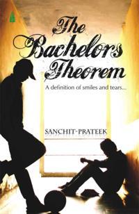 Bachelors Theorem