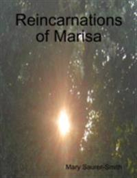 Reincarnations of Marisa