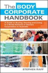 Body Corporate Handbook
