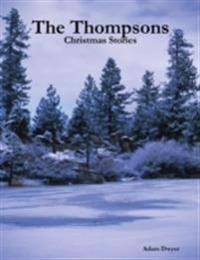 Thompsons: Christmas Stories