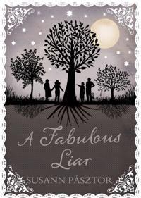 Fabulous Liar