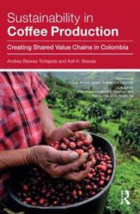 Sustainability in Coffee Production