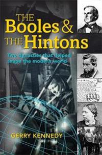 Booles and the Hintons