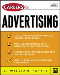 Careers in Advertising