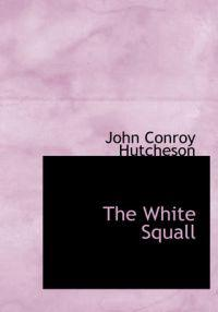 The White Squall