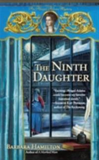 Ninth Daughter