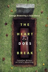 Heart Does Break