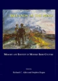 Irelands of the Mind