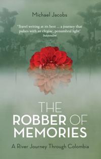 Robber of Memories