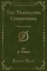 The Travelling Companions