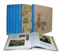 Vincent Van Gogh: The Letters Vincent Van Gogh: The Letters Vincent Van Gogh: The Letters: The Complete Illustrated and Annotated Edition the Complete