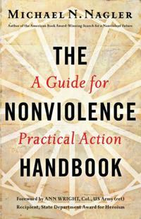 Nonviolence Handbook
