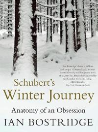 Schuberts winter journey - anatomy of an obsession