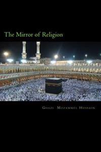 The Mirror of Religion