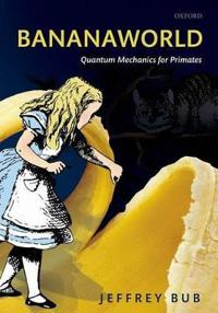 Bananaworld
