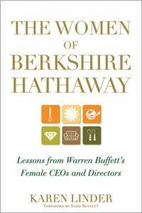 Women of Berkshire Hathaway
