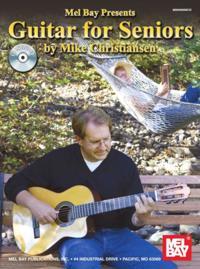 Guitar for Seniors