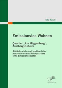 Emissionslos Wohnen - Quartier Am Muggenberg&quote;, Arnsberg-Neheim
