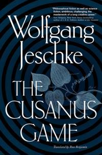 Cusanus Game