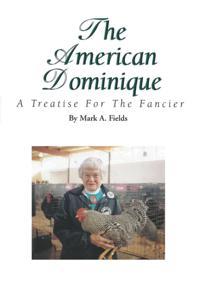 American Dominique