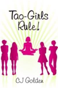 Tao-Girls Rule!