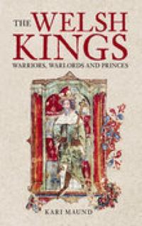 Welsh Kings