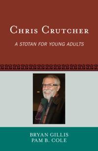 Chris Crutcher
