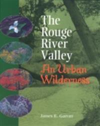 Rouge River Valley