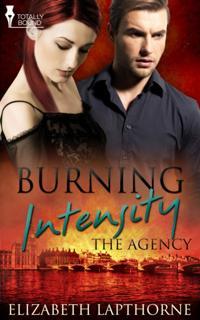 Burning Intensity