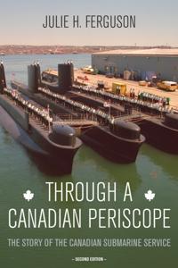 Through a Canadian Periscope