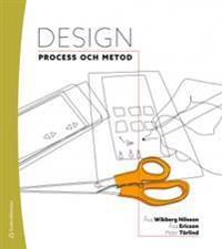 Design : process och metod