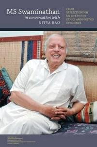 MS Swaminathan in Conversation With Nitya Rao