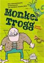 Monkel Trogg