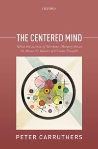 Centered Mind