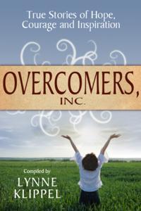 Overcomers, Inc
