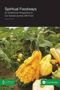 Spiritual Foodways