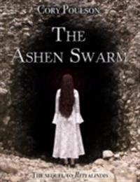 Ashen Swarm