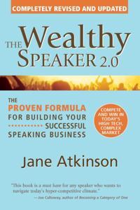 Wealthy Speaker 2.0