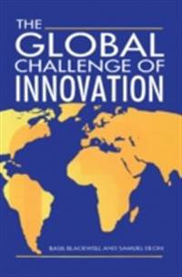 Global Challenge of Innovation