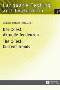 Der C-Test / The C-Test
