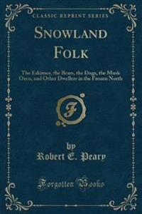 Snowland Folk